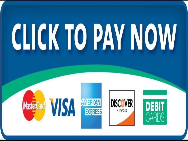 Click_to_PayCards